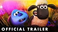 Shaun the Sheep Movie: Farmageddon (2019)